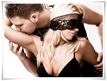 gioci erotici giochi hard da fare