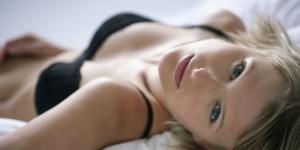 mujer-sensual-sexo-sensualidad_MUJIMA20110524_0024_30
