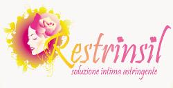 restrinsil