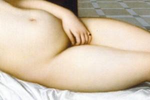 vagina linda