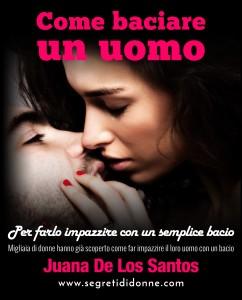 Download come baciare un uomo - Come dominare un uomo a letto ...