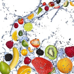 Frutta-per-lestate-300x300