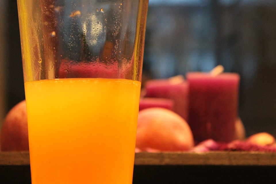 orange-juice-230308_960_720